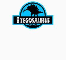Jurassic World: Stegosaurus Unisex T-Shirt