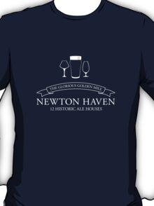 NEWTON HAVEN T-Shirt