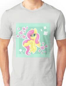 Fluttershy!  T-Shirt