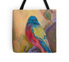 Whimsy Tote Bag