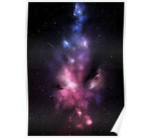 Star Light, Star Bright Poster