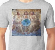The Creation week Unisex T-Shirt