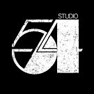 Studio 54 by trev4000