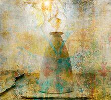 Essence by Elena Ray