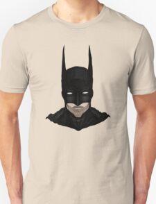 T-BAGS : Caped Crusader T-Shirt