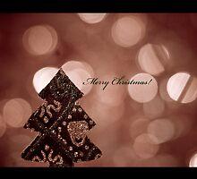 Merry Christmas by Ardisrawr