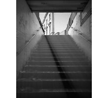 Steps by KAMCAM