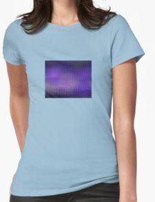 Blue Zag T-Shirt
