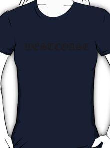WESTCOAST  T-Shirt