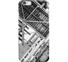 CRANKED [iPhone-kuoret/cases] iPhone Case/Skin