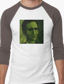 Ed Men's Baseball ¾ T-Shirt