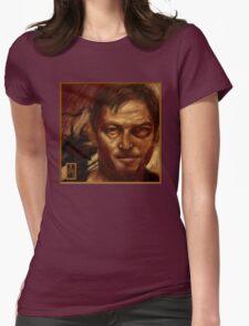 Daryl T-Shirt