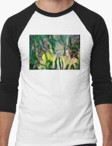 Elegant Blossoms T-Shirt