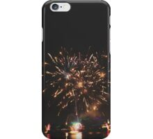 Illuminations iPhone Case/Skin