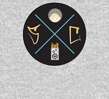 SC x tBS Collab Unisex T-Shirt