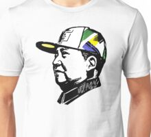 NewEra for Mao Unisex T-Shirt