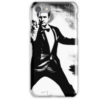 0047 iPhone Case/Skin