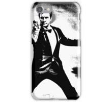 0047 iPhone Case/Skin
