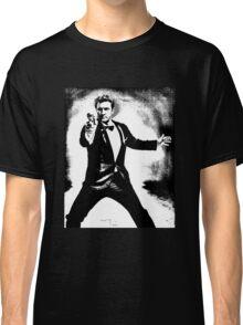0047 Classic T-Shirt