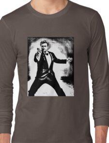 0047 Long Sleeve T-Shirt