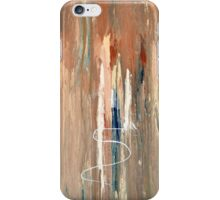 Only Within iPhone Case/Skin