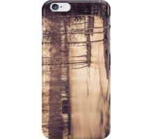 FINALLY II [iPhone-kuoret/cases] iPhone Case/Skin