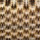 Wicker Chair Texture by MuscularTeeth