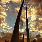 The Singing Ship 2 © Vicki Ferrari Photography by Vicki Ferrari