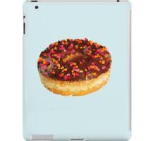 Donut Me iPad Case/Skin