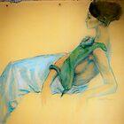 Elegance by Gary  Crandall