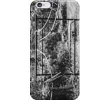 MAINFRAME [iPhone-kuoret/cases] iPhone Case/Skin