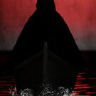 Don't Pay The Ferryman by Denise Abé
