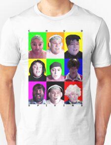 Comedy Hour Unisex T-Shirt
