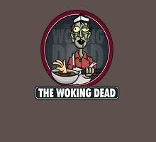 The Woking Dead Unisex T-Shirt