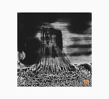 Devil's Tower Unisex T-Shirt