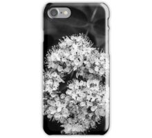 SUCTION [iPhone-kuoret/cases] iPhone Case/Skin