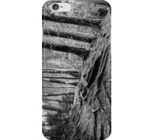 GUARDIANS [iPhone-kuoret/cases] iPhone Case/Skin