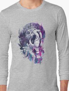 Shaman II Long Sleeve T-Shirt