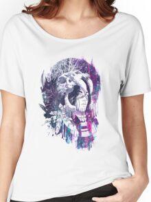 Shaman II Women's Relaxed Fit T-Shirt