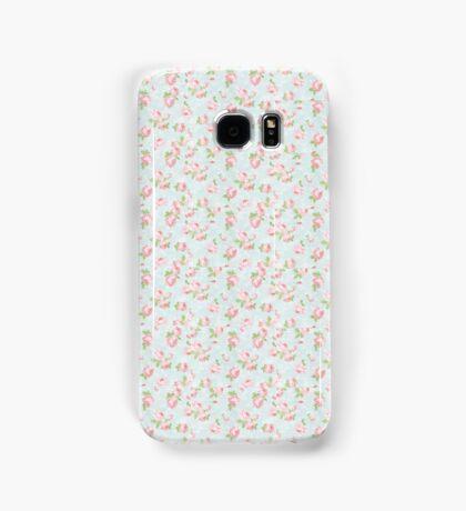 floral phone case  Samsung Galaxy Case/Skin