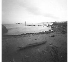 Ocean Scene Photographic Print