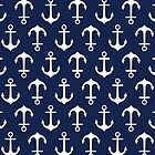 Anchors Away! by daisy-beatrice