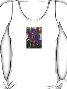 Passionate Moods  T-Shirt