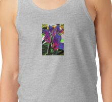 Passionate Moods  Tank Top