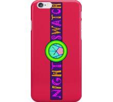 Radical Times iPhone Case/Skin