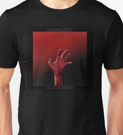 Norman Dead Unisex T-Shirt