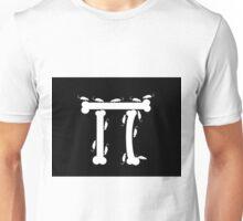 Pi Rats Unisex T-Shirt