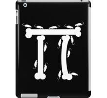 Pi Rats iPad Case/Skin