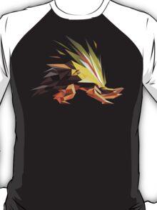 Porymon | Typhlosion T-Shirt