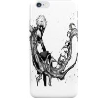 Kaneki Ken/Centipede iPhone Case/Skin